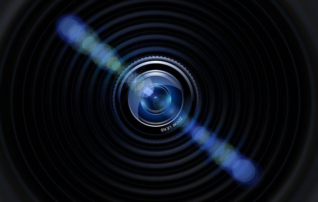 lens, optics, camera-490806.jpg